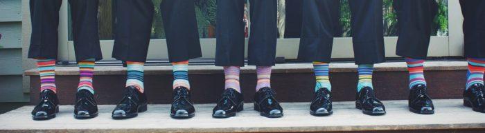 cropped-fashion-men-vintage-colorful1.jpg